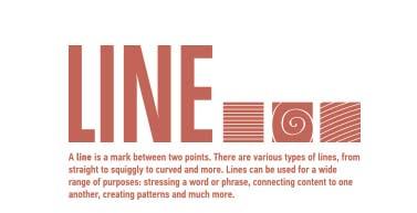 1-line