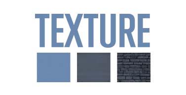 3-texture