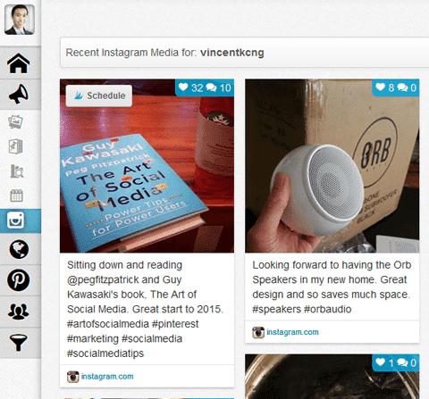 mnbaa-tailwind-social-media-tools