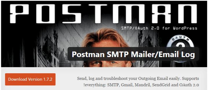 كيفية إرسال ايميل فى ووردبريس باستخدام SMTP 37